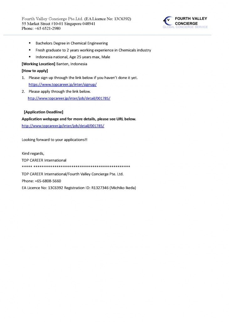 job-offer-pt-asahimas-chemical-in-jakarta_page_2